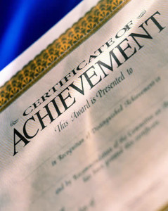 smart goals are achievable