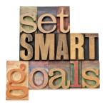 Smart Goals and the Law of Attraction