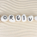 Forgiveness: Letting Go and Moving On