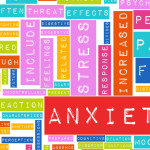 Performance Anxiety and the Law of Attraction