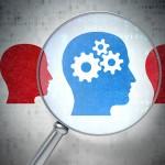 1314 Focusing on Mental Health