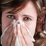 1318 Understanding Illness