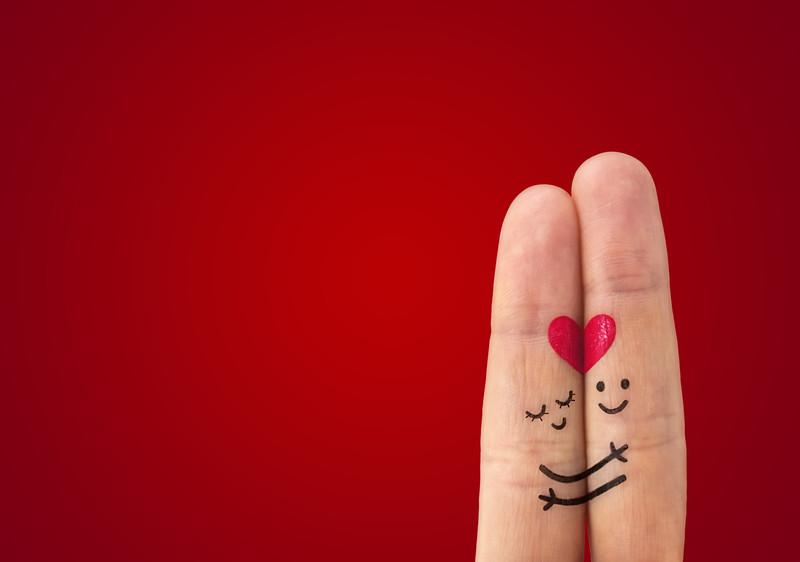 manifest a better relationship