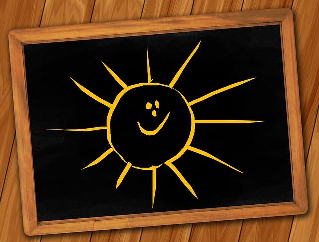 strategies for increasing optimism