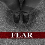 Understanding the Fear of Success