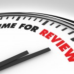 The Year-End Review: Looking Back and Looking Ahead