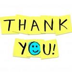 1402 Why the Attitude of Gratitude?