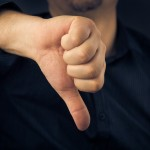 You've Changed: Negative Reactions to Personal Growth