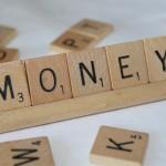 Abundance, Money and Fear