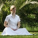 10 Meditation Tips for Beginners