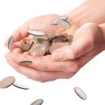 LOA Money-Manifesting Tips