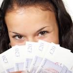 Money Mindset Tricks