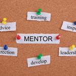 Creating an Awesomeness Advisory Board