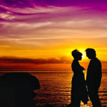 1512 How to Manifest a Great Relationship