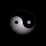 LOA and Taoism
