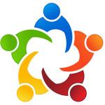 1518 How to Create a Personal Advisory Board