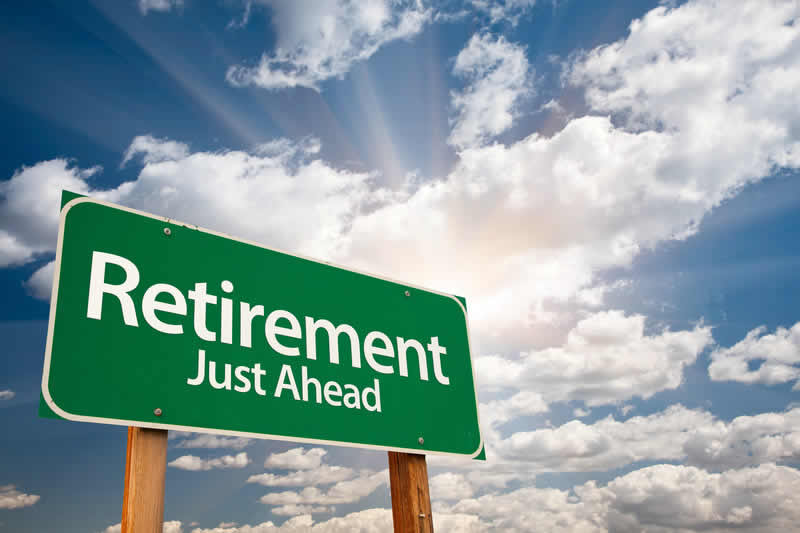 1521 How to Find Your Passion in Retirement