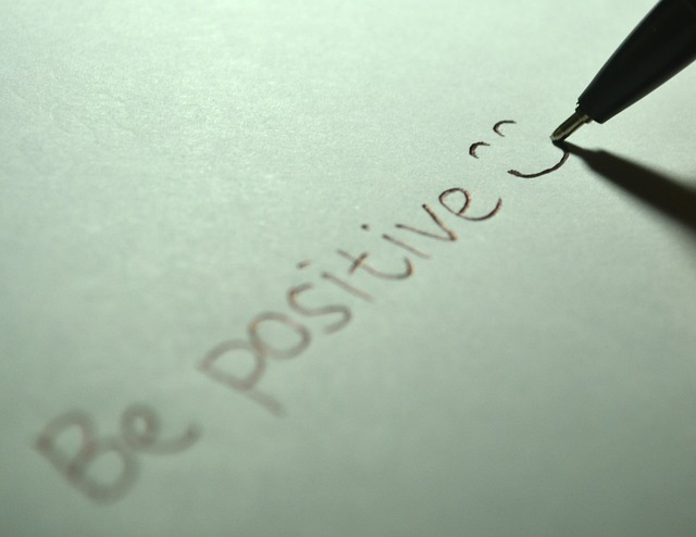 Shifting Your Mood with Mindfulness and Gratitude