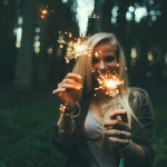 11 Habits to Adopt for a Fabulous Year