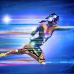 Using Your Energetic Super-Powers to Create Your Year