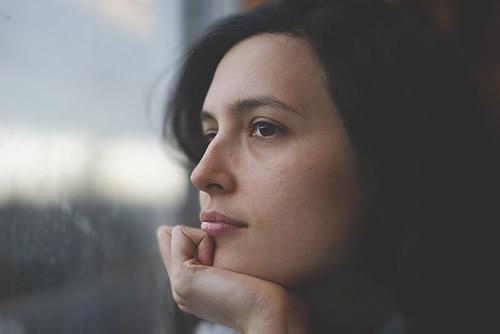 Why Women Sabotage Their Own Success
