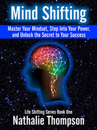Get a free copy of Mind Shifting