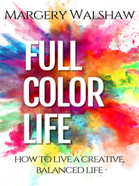 Download Full Color Life