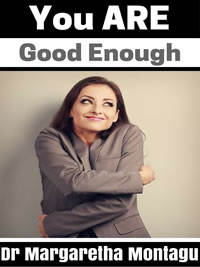 Download You ARE Good Enough