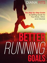 Download Better Running Goals