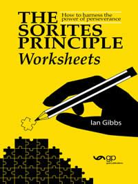 Get a free copy of The Sorites Principle Worksheets