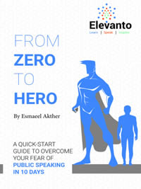 Get a free copy of Zero to Hero