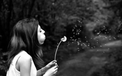 Make a Wish: How to Use Wishing as an Alignment Tool
