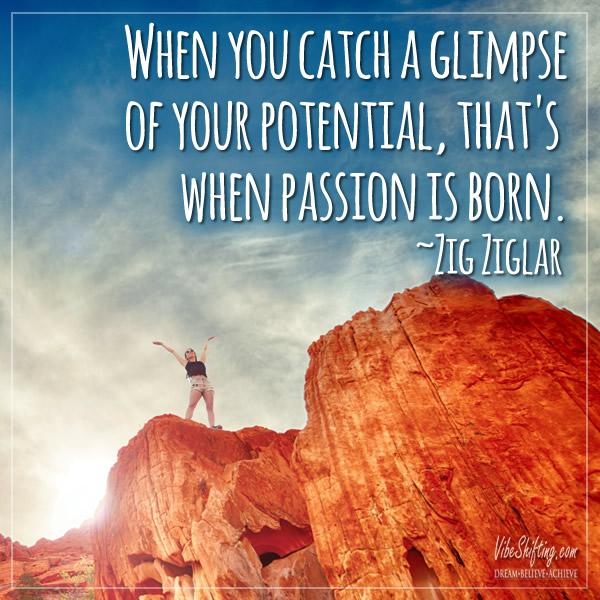 catch a glimpse of your potential quote