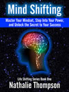 Buy Mind Shifting