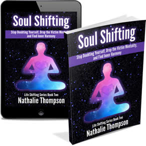 Learn more about SoulShifting