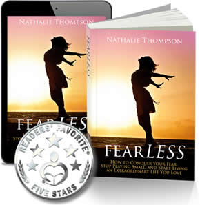 Learn more about fearLESS